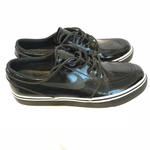 low priced 2506b 31dc1 Nike Mens Shoes Stefan Janoski Lockwood 7.5. M 5b18266f4ab633f8580b1d66